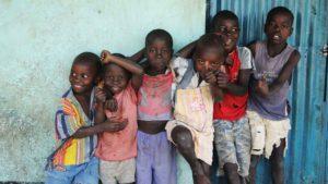iamsomeone-children-happy-1920x1080
