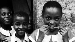 iamsomeone-kids-education-two-1920x1080